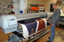 BULK !!! Sublimation printing services