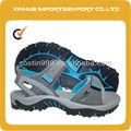 nuevos diseños de sandalias planas modelo de sandalia 2013