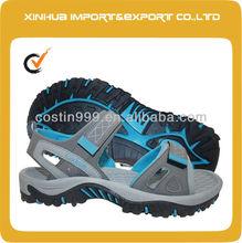 New Designs Flat Sandals Model Sandal 2013