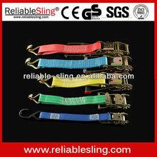 lashing strap ratchet,cheap ratchet straps,ratchet lashing system