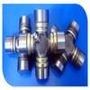 spline shaft universal joints