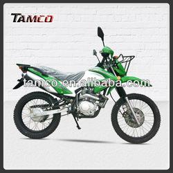 T250GY-BROZZ IRON HEAD PROTECTOR ktm apollo orion dirt bikes 250cc