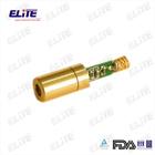 Industrial laser 520nm green laser diode module 5mw