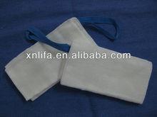 on stock cheap moisture absorbing pads