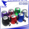 alibaba express hot selling kamry k1000 smoking electric vaporizer | ego k1000 battery charger | k1000 mod kecig from china