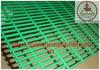 PVC coated welded wire mesh panel Iivestock metal fence panels