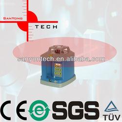 SP401 Self-leveling Rotating Construction Laser Level