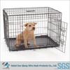 XQ single dog cage (dog kennel)