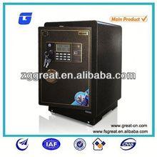 home furniture, digital cash box