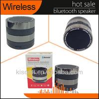 Mini portable bluetooth speakers for mobile phones/mini digital sound box