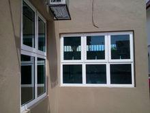 JTL Windows