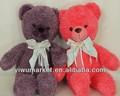 Chine fournisseur en gros innovants. ours animaux jouets sexuels pour les enfants