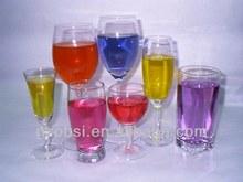 Natural Perfume Essential Oil Oem/odm