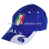Wholesale cheap decorative baseball cap