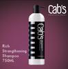 herbal hair dye shampoo hair growth shampoo