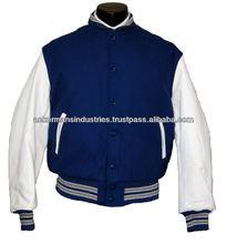 Varsity Jackets, Chenille Patches, School Spirit Wear