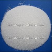 Food additive Mannitol white crystalline powder