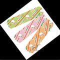 Changzhou DL DL ataduras fotos e CHANGZHOU bandagens on line