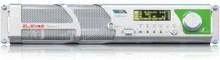 300 Watt Elenos Broadcast Fm Transmitter