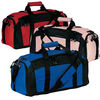 Sport Gear Gym Duffle Bag
