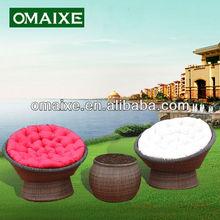outdoor furniture plastic direct import furniture