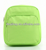 Nice mini bag for children wholesale fashion casual bag backpack handbag