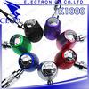 Hot selling fashionable e shisha kamry k1000 electronic cigarette | k1000 e-cigarette | kcig k1000 made in China