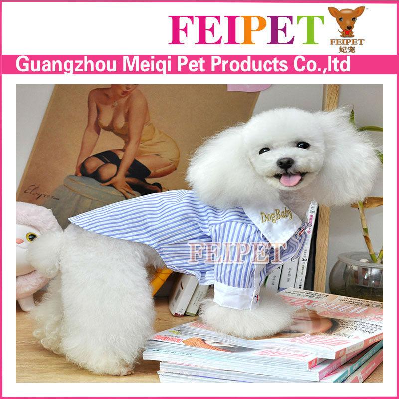 modelli casual abbigliamento per cani cane a buon mercato magliette in vendita