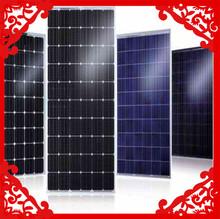 220W flexible solar panel price