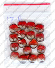 raw ruby stone, druzy stones wholesale, natural red coral beads wholesale