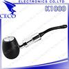Hot selling fashionable e shisha kamry k1000 material | vivi nova v2 for k1000 | k1000 e-cig from China