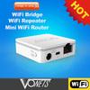VONETS VAR11N 150Mbps super wifi router