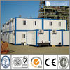 low cost prefabricated movable building for Office or Dormitory