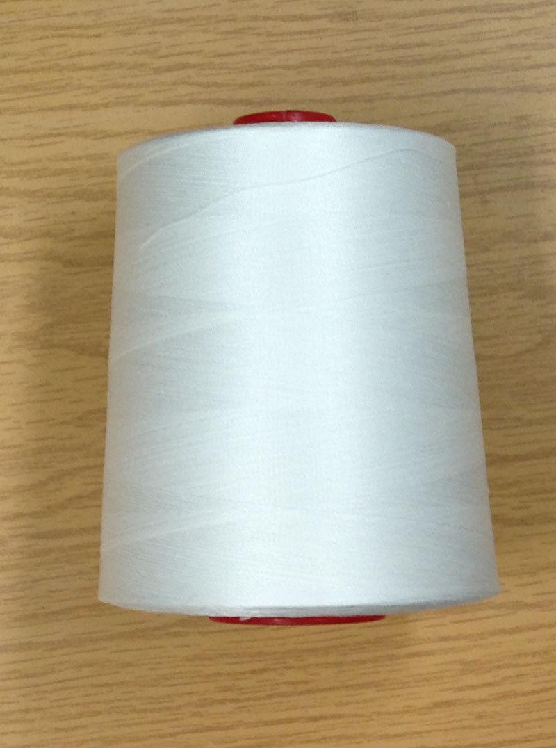 Cotton Stitching Thread 100 Cotton Mercerized Thread