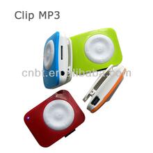 Factory price listen quran mp3 al quran with Clip MP3