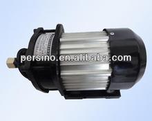 72v 3000w brushless electric dc motor