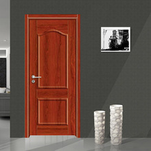 beautiful special mdf building melamine door skin design