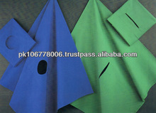 Vat Dyed Fabric for hospital sheeting