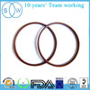 hot sale rubber o-ring used in rubber o-ring mold made in china
