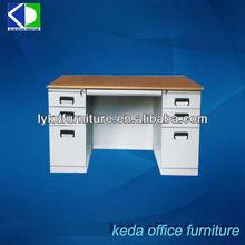 Fashionable Home Office Furniture Ideas