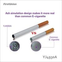 French alibaba wholesale vaporizer brands e cigarette YJ4930A disposable ce e cigarettes