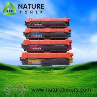Compatible Color Toner Cartridge TN221/TN225 TN281/TN285 TN241/TN245 for Brother