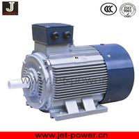 AC electric motor 10hp single phase motor price