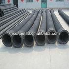 China high pressure flange high pressure water jet tube