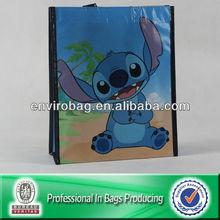 PP Non Woven Small Disney Bag