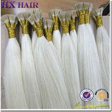 Direct Hair Manufacturer Cheap Price Virgin Russian (Slavic) Hair