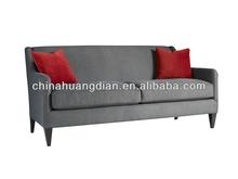 sofa chair HDS140