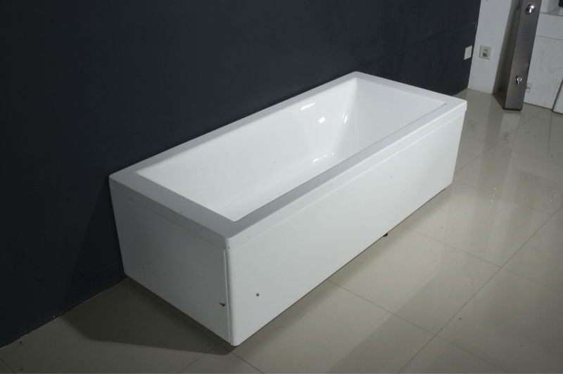 Popularity size dog grooming bathtub with avaiable price