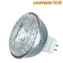 4W MR16 LED SPOT LAMP Diameter 50