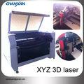 skype nancyhyy88 laser 3d automática para corte de plástico com ce certifacate venda quente